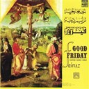 Fairuz - Good friday - eastern sacred songs