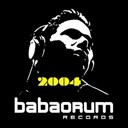 Babaorum Team / Captain Shock / Dirty Wave / Dj Greg C / Dj Lb / Fro060403110 / Innercy / Judge Lawrence / Lethal Mg / Lobotomy Inc / Loona / Night Strobe / Shink Ariol / Slider / The Force / X Tractor / Ydnass - Best of 2004