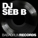 Dj Seb B - Indian sucker