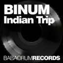 Binum - Indian trip
