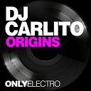 Dj Carlito - Origins
