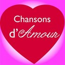 Baldo / Christian Vidal / Jack Defer / Justin Chicon / Mike Alison / Mimi Crincrin / Tony Mancini - Chansons d'amour, vol. 3