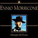 John Blackinsell Orchestra / Nicky North's Studio London Orchestra / Paolo Tomelleri Orchestra - Ennio morricone (musique de films)