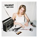 Soldout - Dead tapes