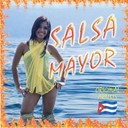Bobby Cruz / Eddie Palmieri / Ismael Quintana / Juancito Martinez / Ray Barretto / Richie Ray - Salsa mayor