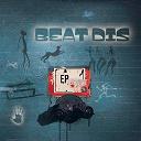 Beat Dis - Ep