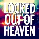 Audiogroove - Locked out of heaven
