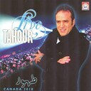 Tahour - Live Tahour Canada 2010