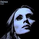 Fairuz - Etab