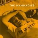 The Wannadies - Be a girl