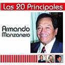 Armando Manzanero - Las 20 principales de armando manzanero