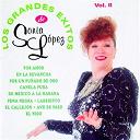 Sonia López - Los grandes éxitos de sonia lópez, vol. 2