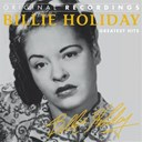 Billie Holiday - Billie holiday: greatest hits