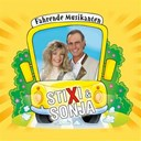 Stixi & Sonja - Fahrende musikanten