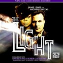 Jamie Lewis / Michelle Weeks - The light (purple music classics remixed & remastered 1)