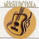 Belmonte & Amaraí / Cacique & Pajé / Carlão Bueno & Zé Marcos / Carreiro & Carreirinho / Da Costa & Zé Matão / Divino / Divino & Donizete / Donizete / Geraldo Viola & Pantanal - As mais belas modas de viola