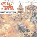 Ennio Morricone - Giu' la testa (edizione speciale 35 anniversario)