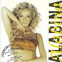 Alabina - L'album con tutti i successi