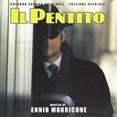 Ennio Morricone - Il pentito (original motion picture soundtrack)