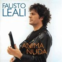 Fausto Leali - Anima nuda
