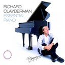 Richard Clayderman - Essential piano