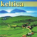 Jofa - Keltica - pure celtic music
