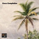 Mc Deejay Club - Coco compilation