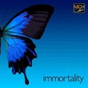 Mc Deejay Club - Immortality