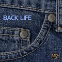 Mc Deejay Club - Back life