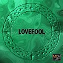 Mc Deejay Club - Lovefool