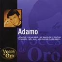 Salvatore Adamo - Voces de oro