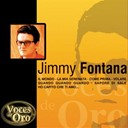 Jimmy Fontana - Voces de oro : jimmy fontana