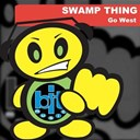 Go West - Swamp thing