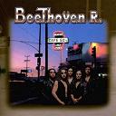 Beethoven R - Un poco más