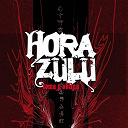Hora Zulu - Toma y obliga