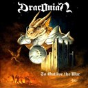 Draconian - To outlive the war