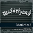 Motorhead - Collections
