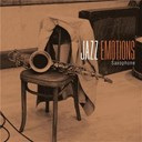 Compilation - Jazz Emotions