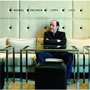 Michel Delpech - Comme vous