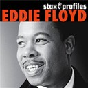 Eddie Floyd - Stax profiles - eddie floyd