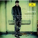 Anton Bruckner / Christian Thielemann / M&uuml;nchner Philharmoniker - Bruckner: symphony no. 5