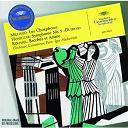 """Albert Roussel / Arthur Honegger / Darius Milhaud / Igor Markevitch / Orchestre Lamoureux - Milhaud: les choéphores / honegger: symphony no.5 """"di tre re"""" / roussel: bacchus et ariane"""