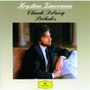 Claude Debussy / Krystian Zimerman - Debussy: preludes