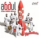 Abdul & The Coffee Theory - Rocket love