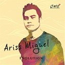 Ariss Miguel - Evolution