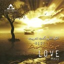 Ahmed Saad / Amed Galal / Amr Tantawy / Angham / Bassem Soror / Darine Hadshiti / Medhat Saleh / Mohamed Rahim / Nader Nour / Razan / Ronnie / Rula Zaki / Sally / Seneen / Wave - Best arabic love songs
