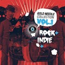 Bullet For My Valentine / Feeder / Gang Of Four / Never Shout Never / No Kids / Protest The Hero / Stone Sour / The Amity Affliction / We The Kings - Gold needle collection (rock & indie vol 1)