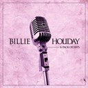 Billie Holiday - 6 pack of hits