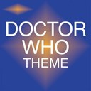 Kidzone - Doctor who theme