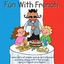 Kidzone - Fun with french